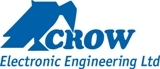 crow_logo_mini1.jpg